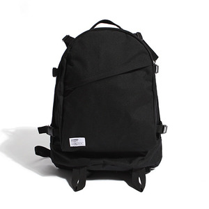 "XERO - A-3 Pack ""Black"""